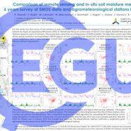 EGU 2017 Poster 1 – Supplementary information