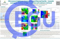 EGU 2017 Poster 2 – Supplementary information